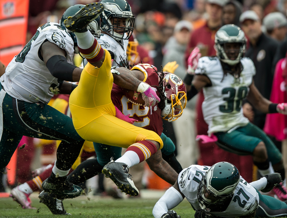 eagles@redskins-16.jpg