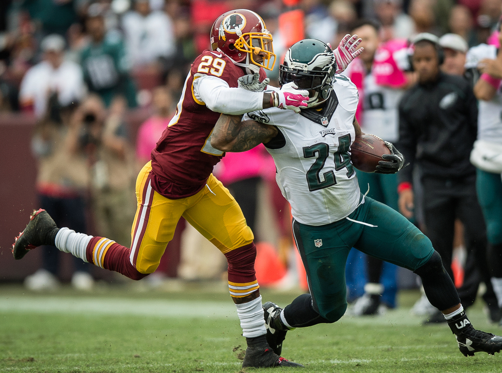 eagles@redskins-17.jpg