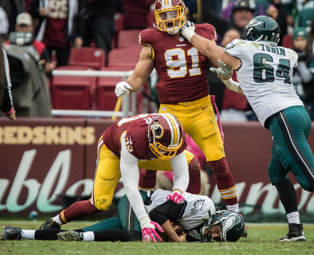 eagles@redskins-19.jpg
