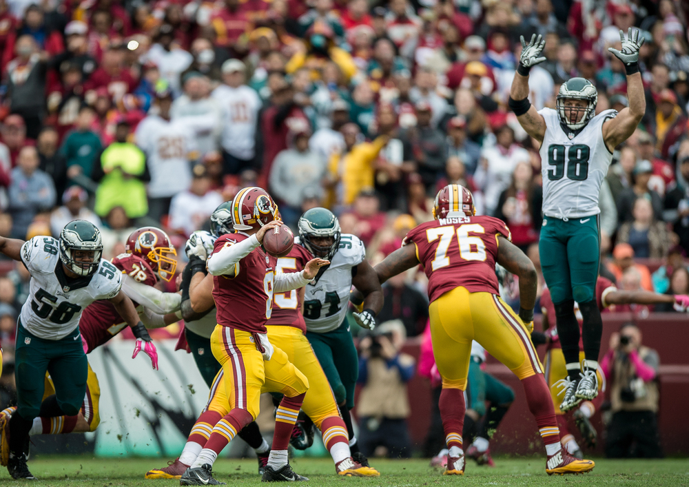 eagles@redskins-20.jpg