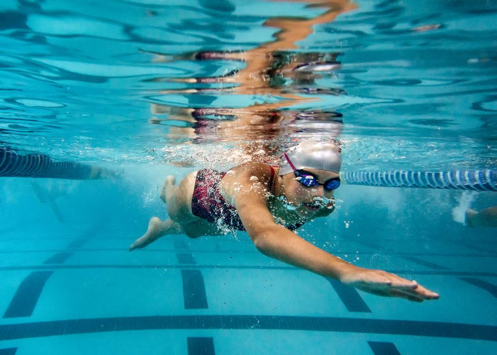 swim2341.jpg