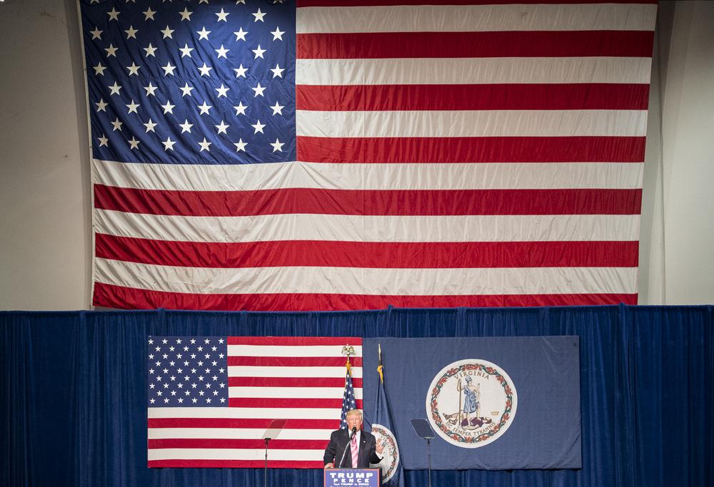 TR_Trump_Print15.jpg