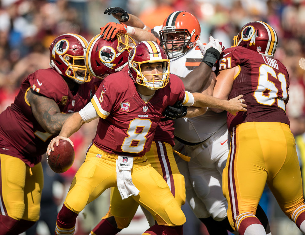 TR_redskins_brown6.jpg