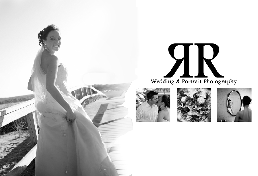Ryan Richardson Photography: Specializing in Wedding and Lifestyle Photography throughout New England