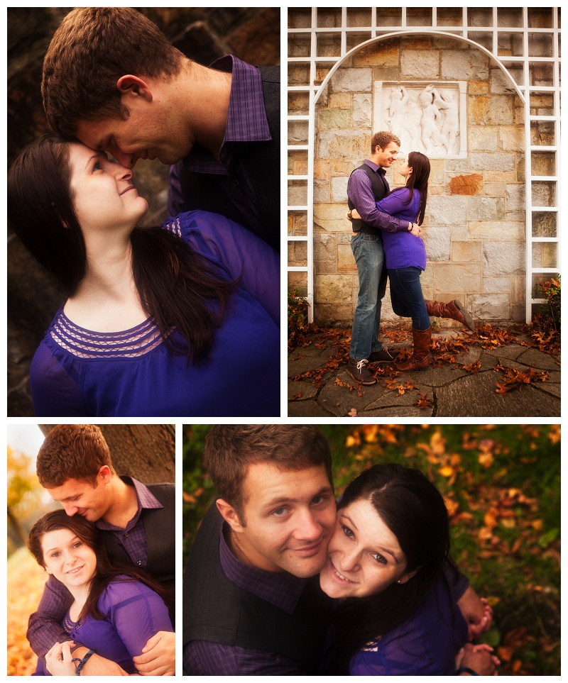 Massachusetts Engagement Photography, engagement photography at William Bird Park in Walpole MA