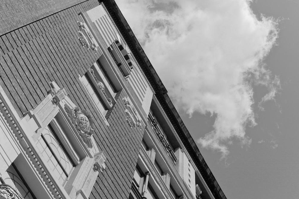 BW NYC© UXCine .jpg