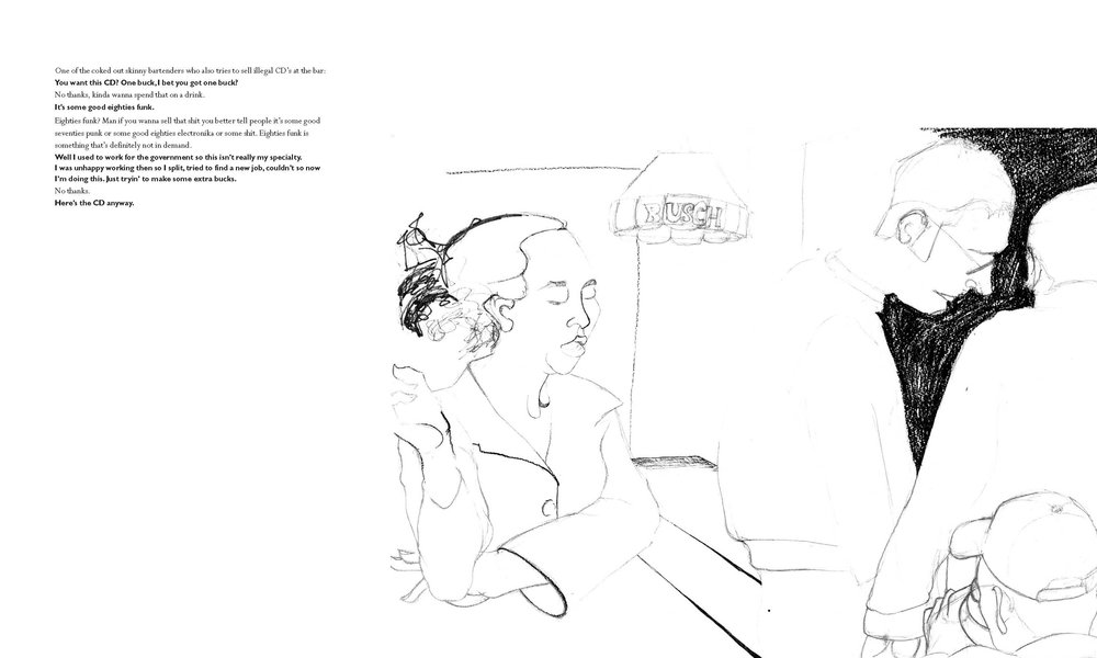 thesisbookfinal2_Page_12.jpg