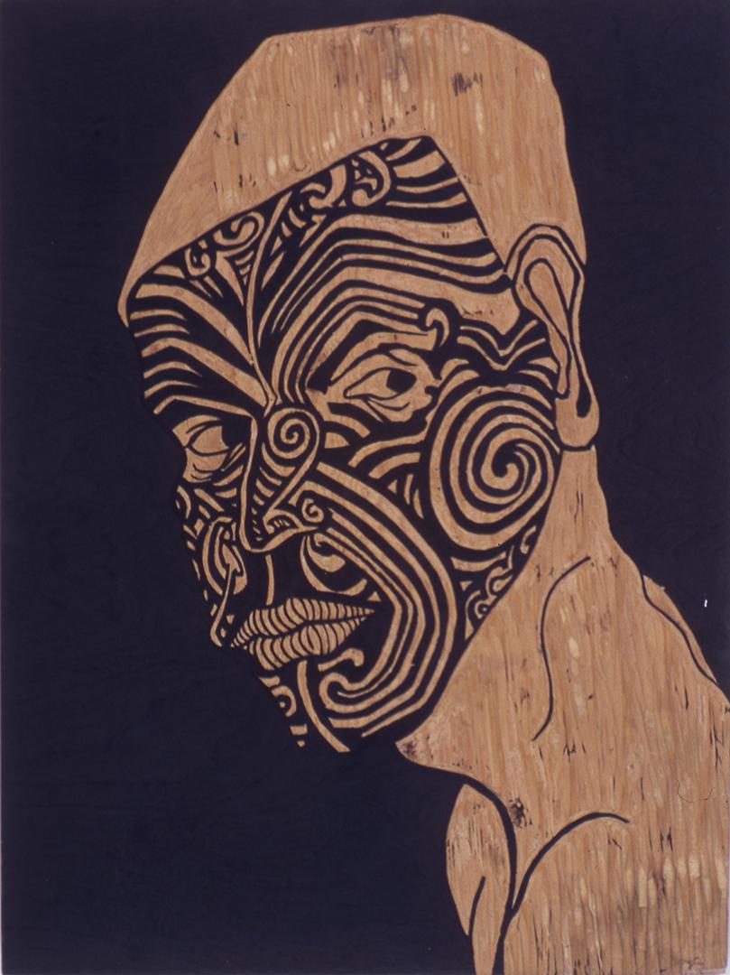 maoru.jpg
