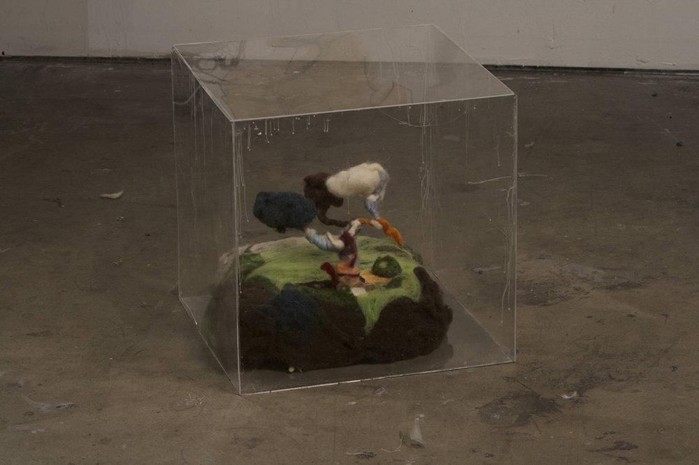 transcube1.jpg