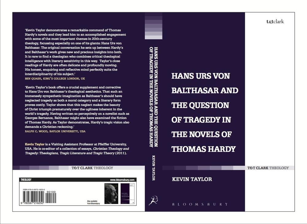 Hans Urs von Balthasar.jpg
