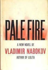 Nabokov_Pale_Fire.jpg