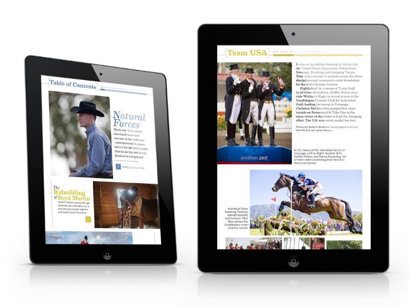 EquestrianArticles.jpg