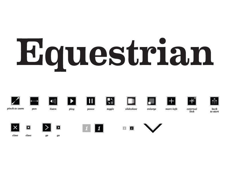EquestrianMasthead.jpg