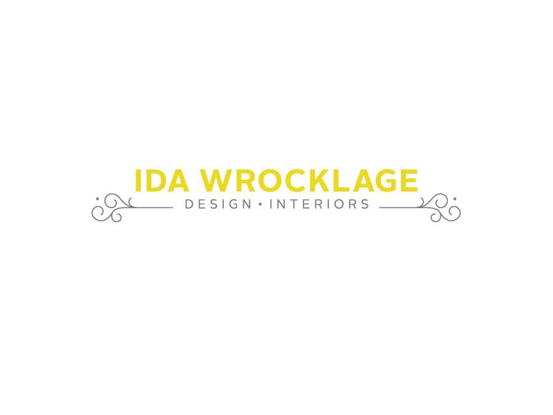 Ida Wrocklage Interiors