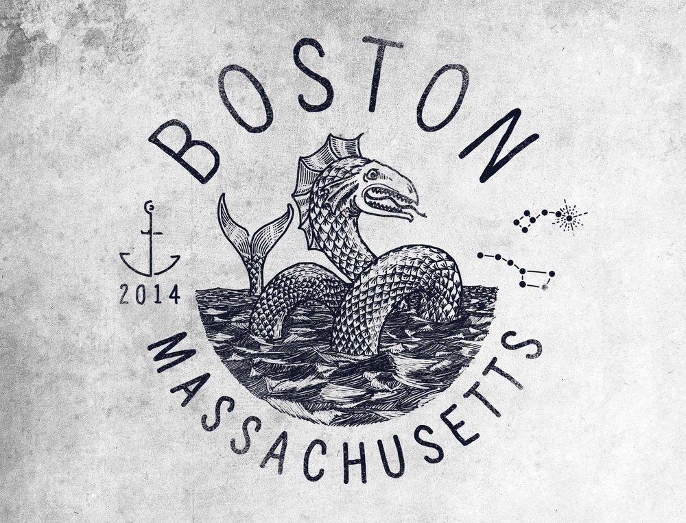 bostonseamonster.jpg