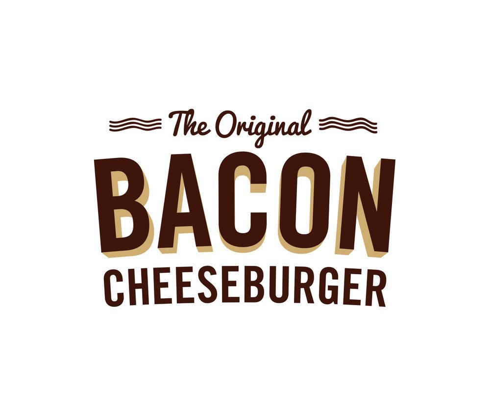 baconcheeseburger.jpg