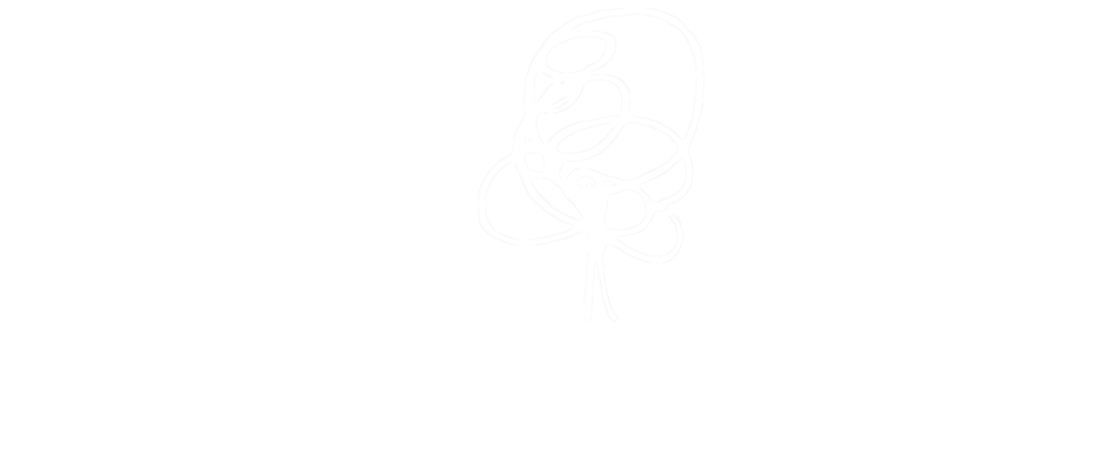 Indigo Arts Photography and Clay Jewelry