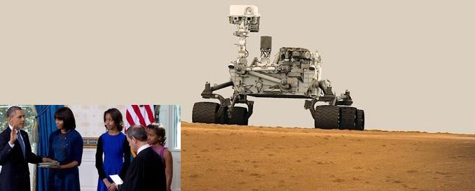 rover obama.jpg