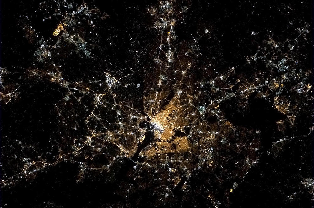 DC from space.jpg