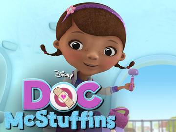 doc-mcstuffins-16 (1).jpg