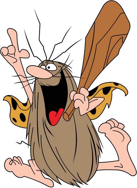 captain caveman.png