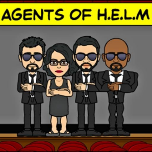 Agents of HELM logo.jpg