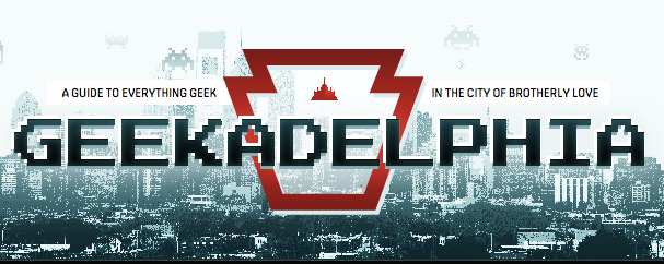 geekadelphia-logo.png