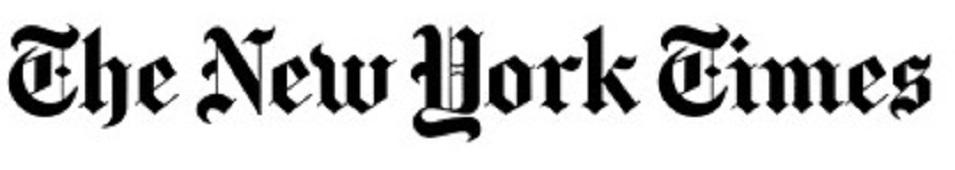 new-york-times_416x416.jpg
