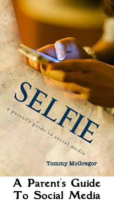 SelfieColumnBanner.png