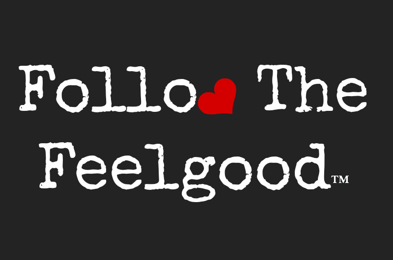 Follow The Feelgood