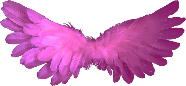 angel-1184179_640.png