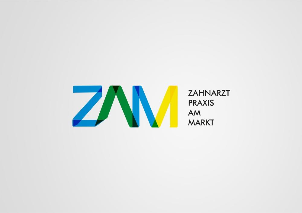 ZAHNARZT AM MARKT_10.jpg