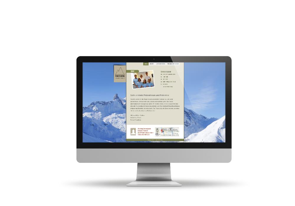 iMac3 Front1 .jpg