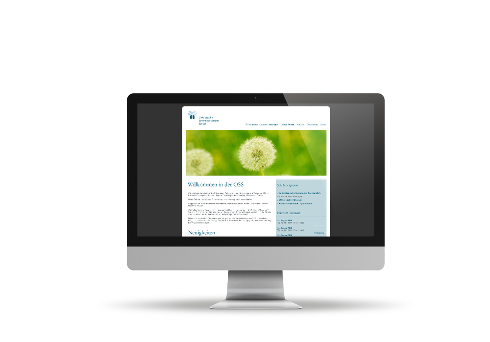 ONK_web.jpg