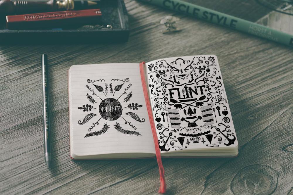 flint_book3.jpg