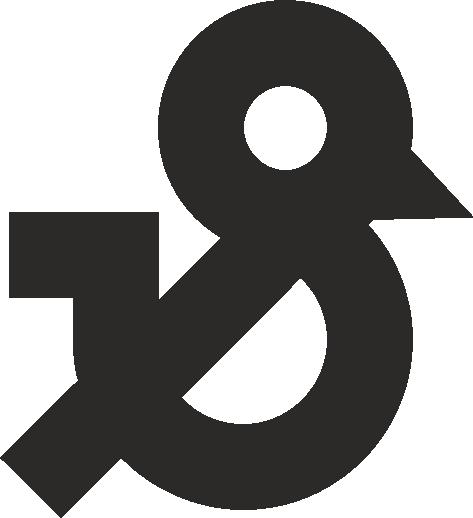 SNE_Logomoodboard_030412.png