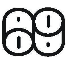 68fav3.jpg