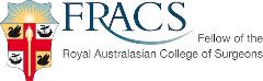 FRACS logo.jpg