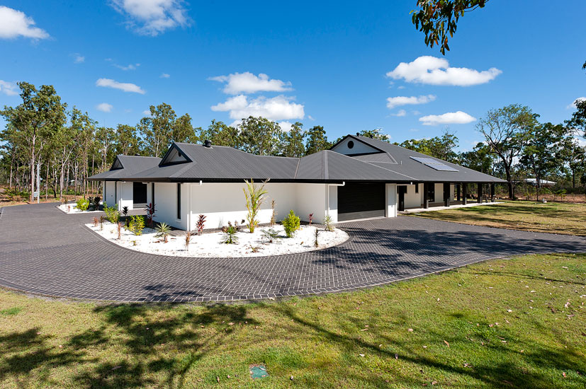 Developments In Darwin Area House And Land Packages