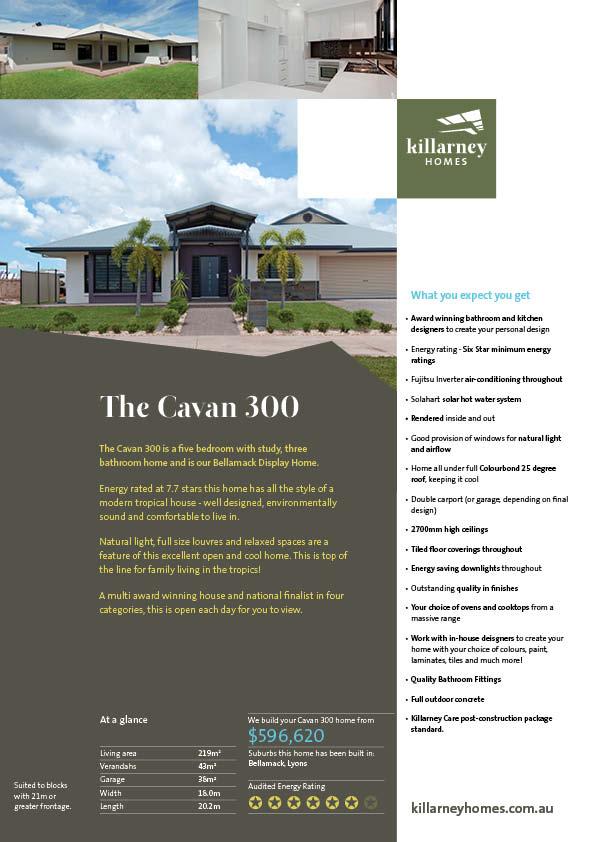 The Cavan 300.jpg
