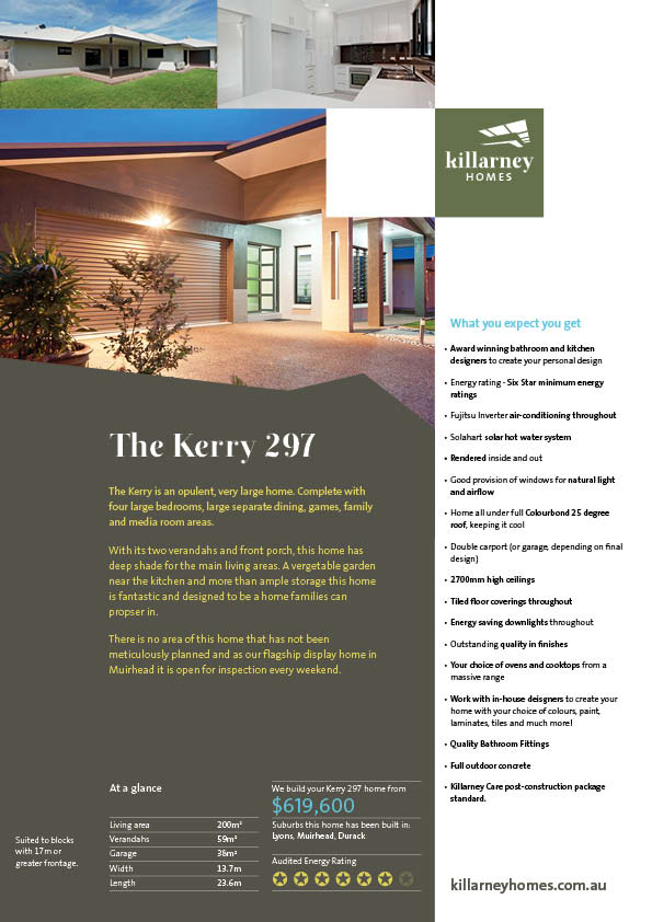 The Kerry 297.jpg