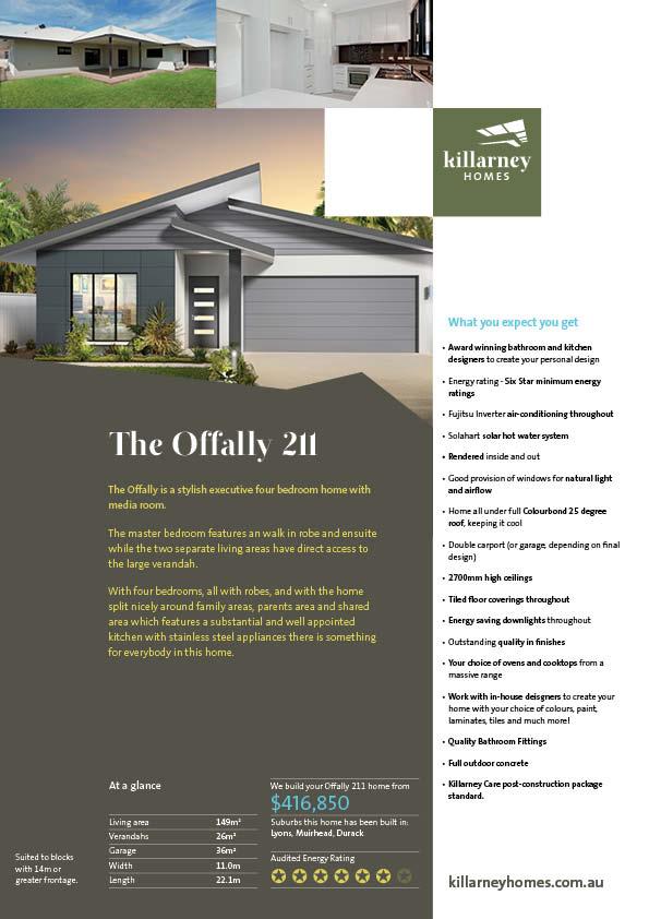 The Offally 211.jpg