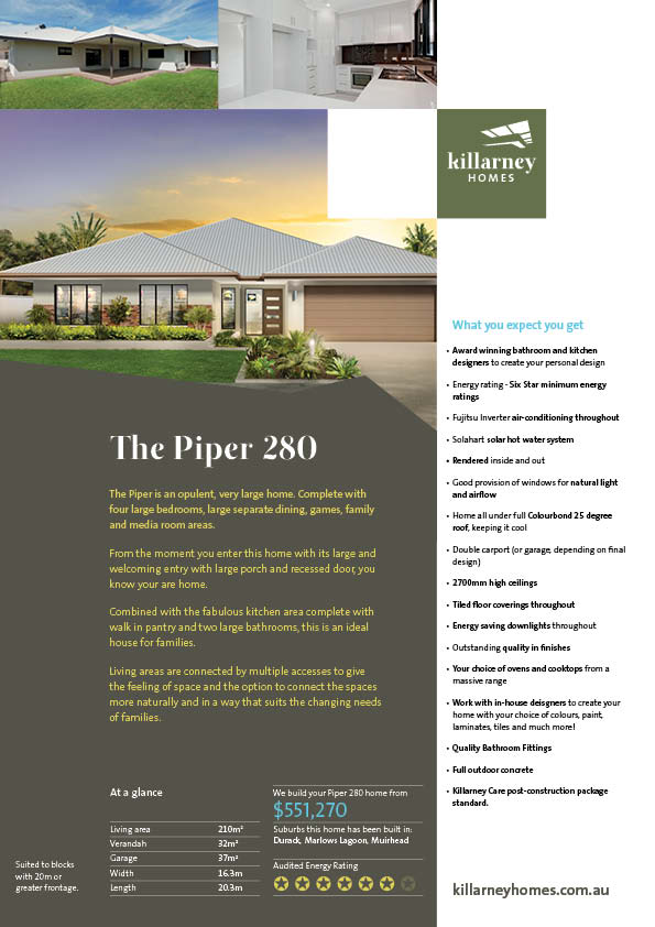 The Piper 280.jpg