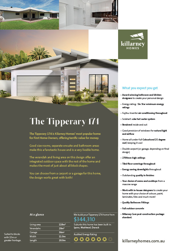 The Tipperary 174.jpg