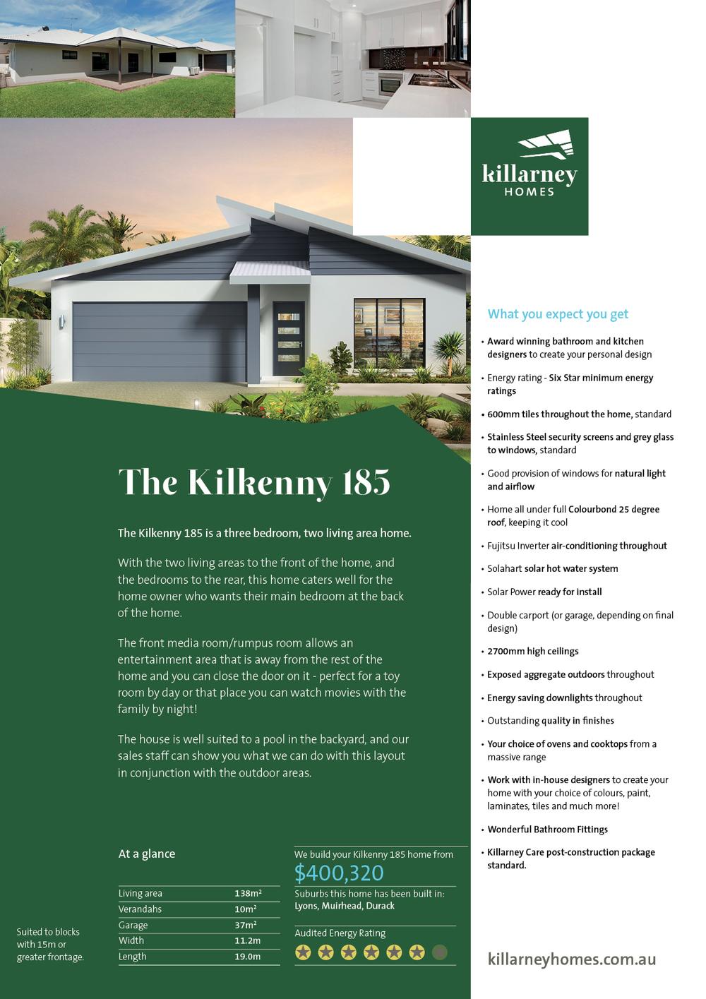 The Kilkenny 185.jpg