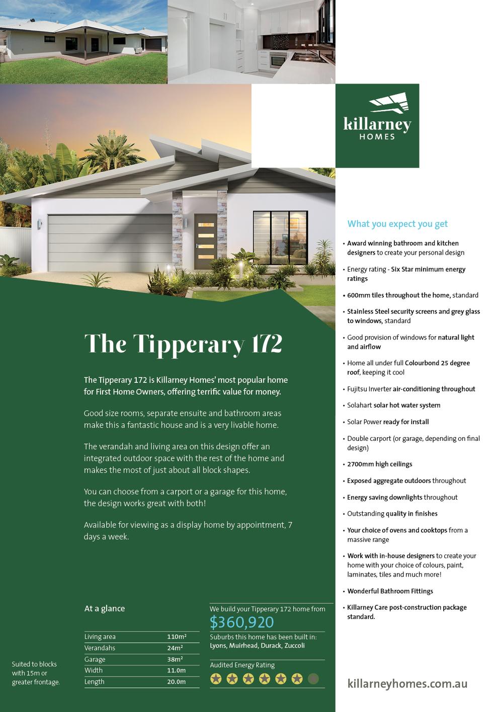 Tipperary 172 Web.jpg