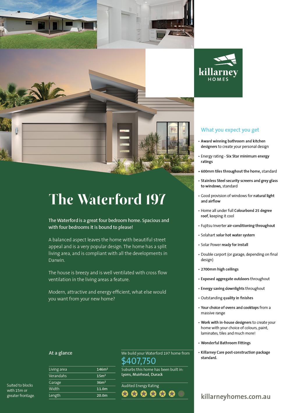 Waterford 197.jpg