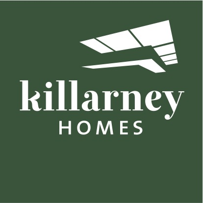 House and Land Packages, Darwin - Killarney Homes