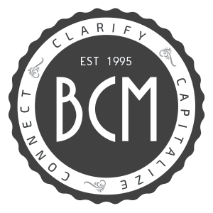 Barry Capital Management, Inc.