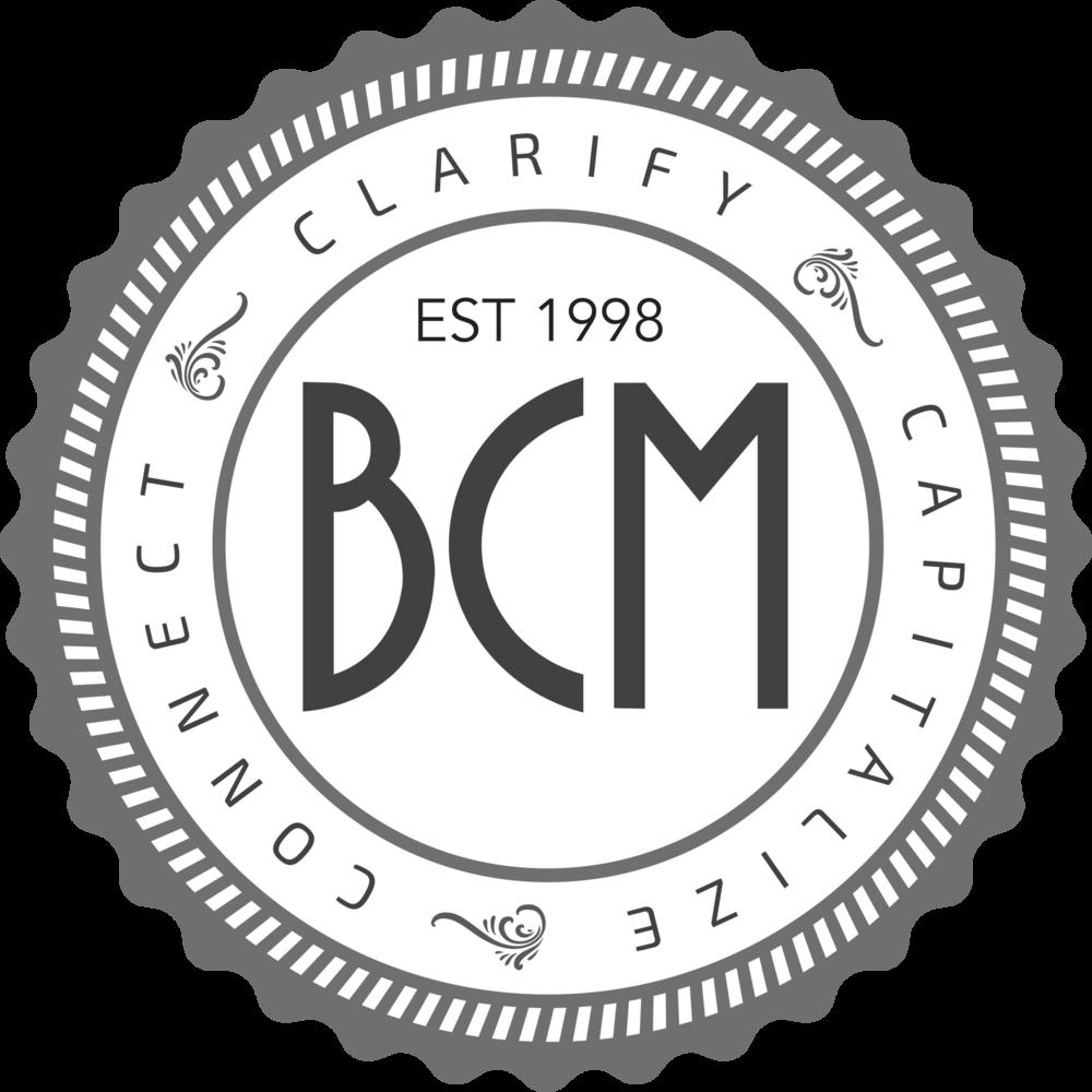 final-BCM-logo.png